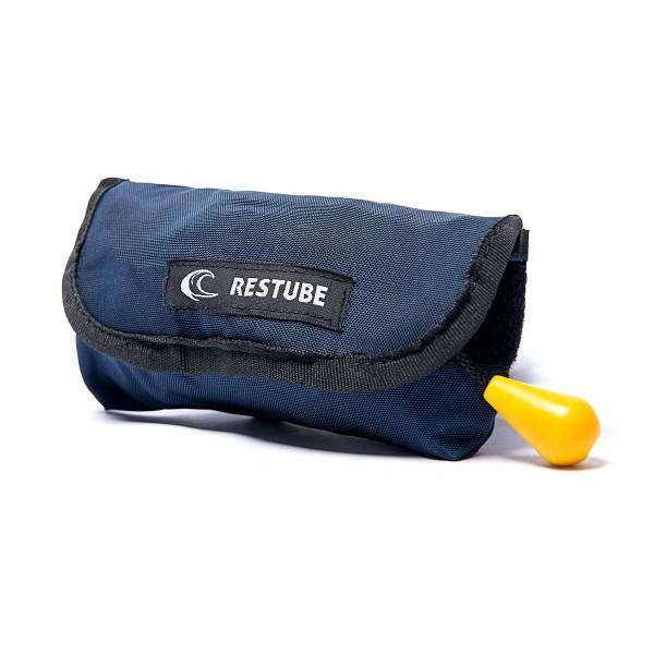 Restube Basic Safetytool Marine Blue