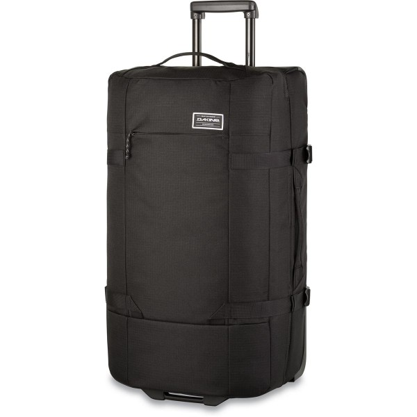 Dakine Split Roller EQ 100L Reisetrolley / Koffer Black