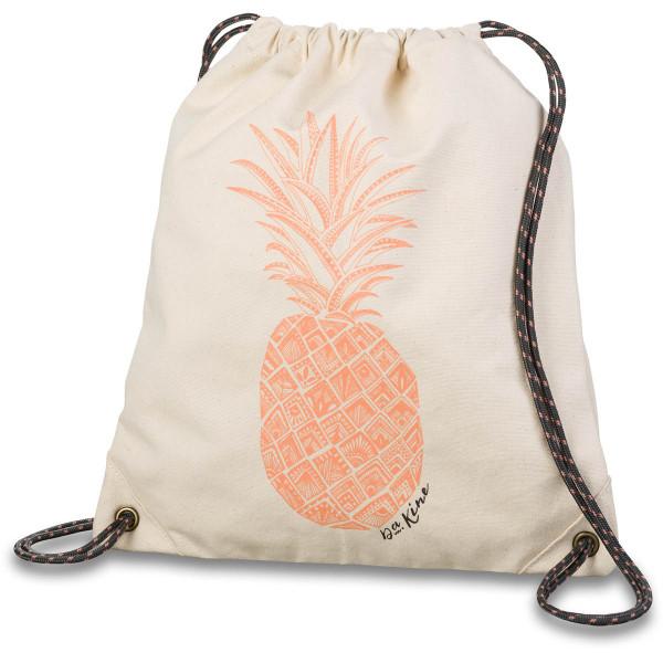 Dakine Paige 10L Tasche DK Pineapple