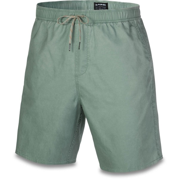 Dakine Rockwell Hybrid Short Herren Short Coastal Green