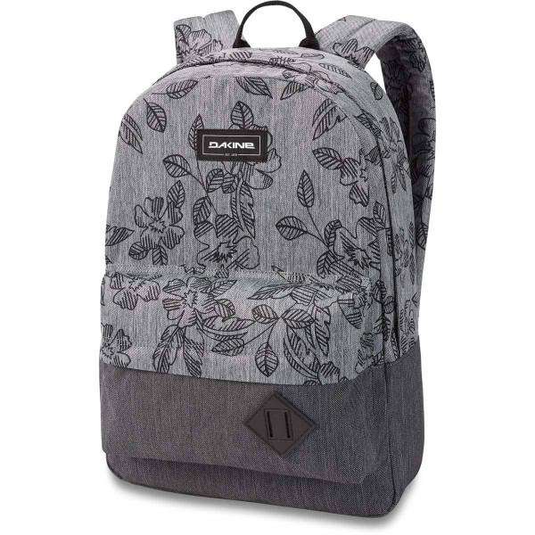 Dakine 365 Pack 21L Rucksack mit Laptopfach Azalea