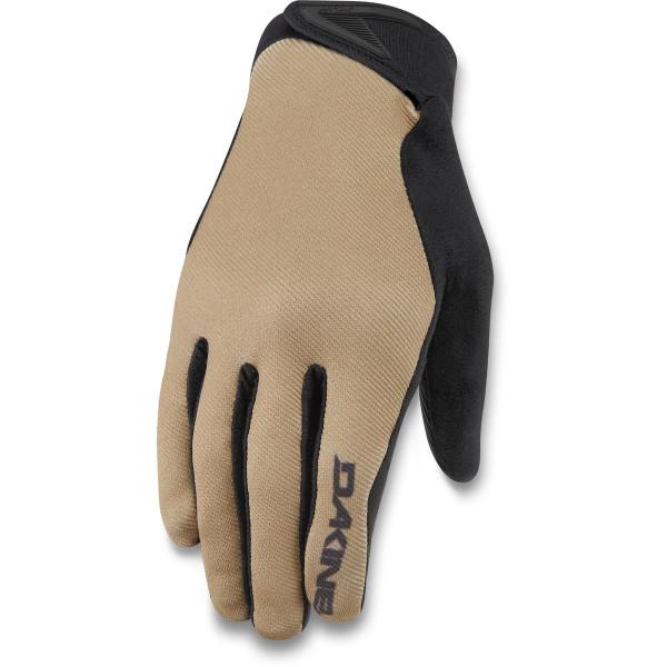 Dakine Syncline Glove Herren Bike Handschuhe Sandstorm
