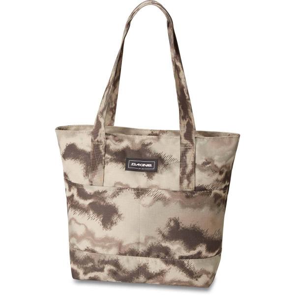Dakine Classic Tote 18L Shopper Tasche Ashcroft Camo