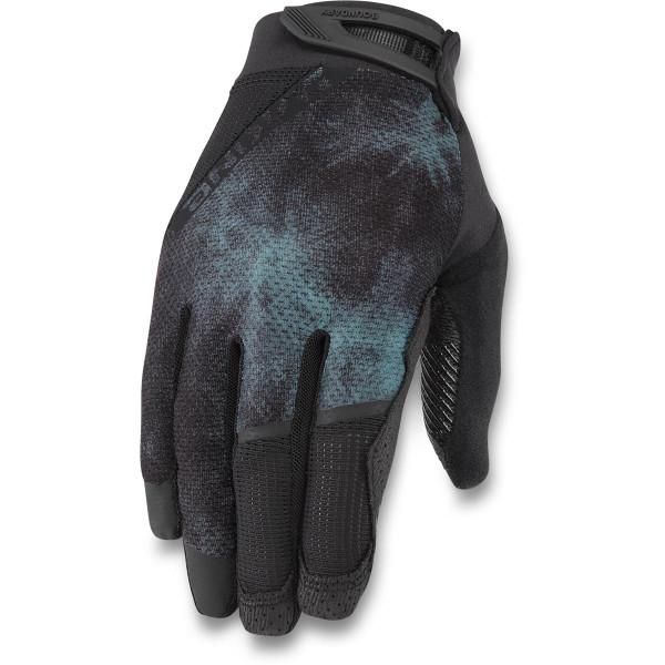 Dakine Boundary Glove Herren Bike Handschuhe Black Haze