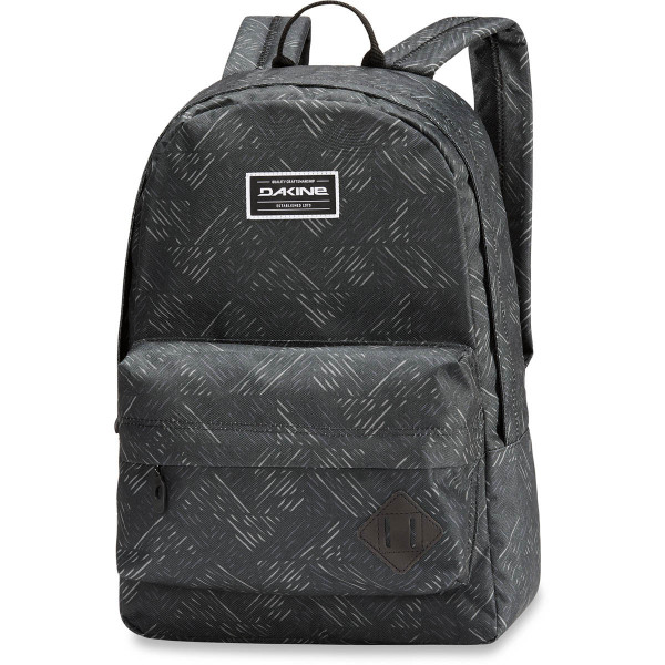 Dakine 365 Pack 21L Rucksack mit Laptopfach Porto