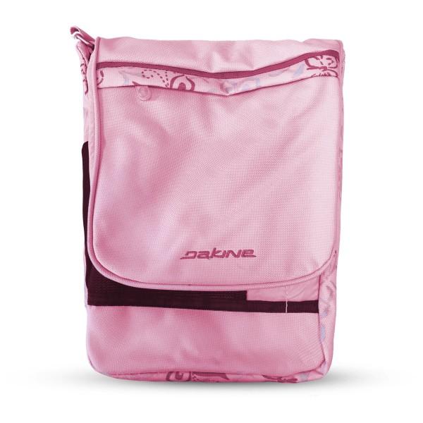 Dakine Swing Damen Umhängetasche Pink