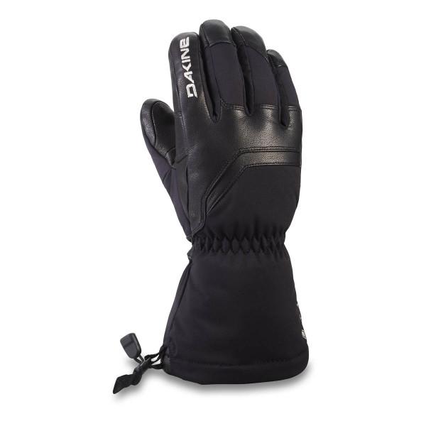 Dakine Womens Excursion Gore-Tex Glove Ski- Snowboard Handschuhe Black