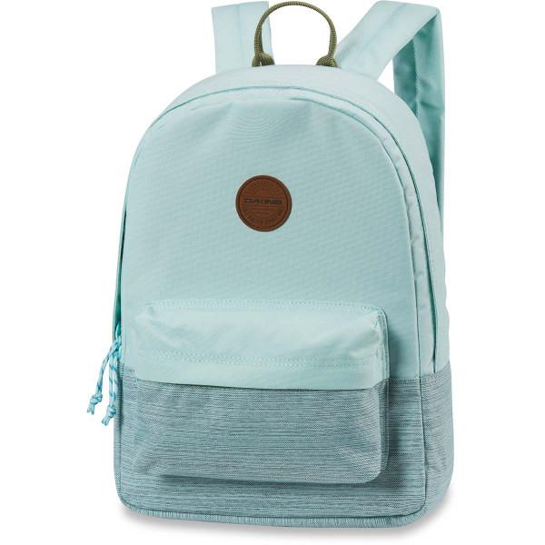 Dakine 365 Mini 12L Rucksack mit iPad Sleeve Bay Islands