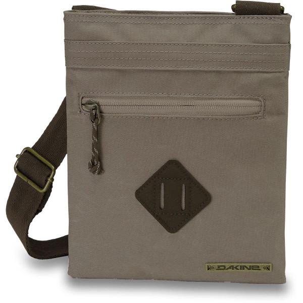 Dakine Jive kleine Handtasche Elmwood