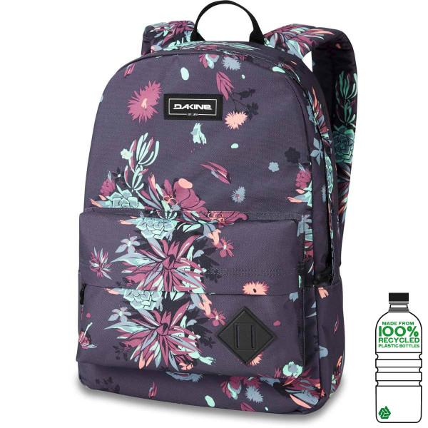 Dakine 365 Pack 21L Rucksack mit Laptopfach Perennial
