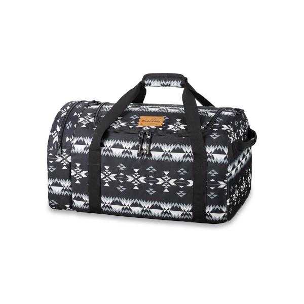 Dakine Womens EQ Bag 31L Sporttasche Fireside