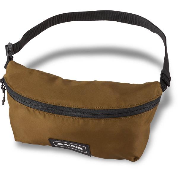 Dakine Hip Pack LT Hüfttasche Dark Olive