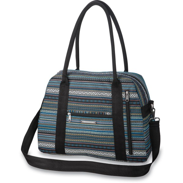 Dakine Amber 20L Tasche mit iPad Fach Cortez
