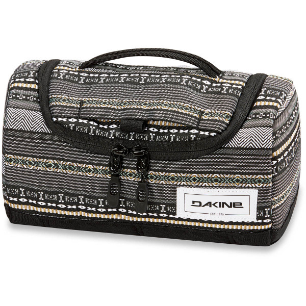 Dakine Revival Kit M Kulturbeutel / Beauty Case Zion