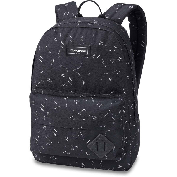 Dakine 365 Pack 21L Rucksack mit Laptopfach Slash Dot