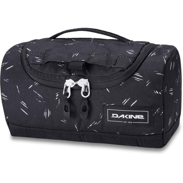 Dakine Revival Kit M Kulturbeutel / Beauty Case Slash Dot