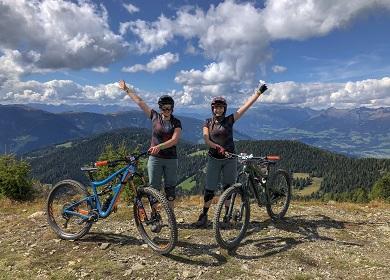 dakine_bike_miri_katharina_390_280