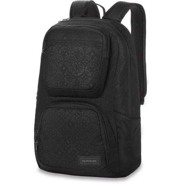 Dakine Jewel 26L Rucksack mit iPad/Laptop Fach Tory