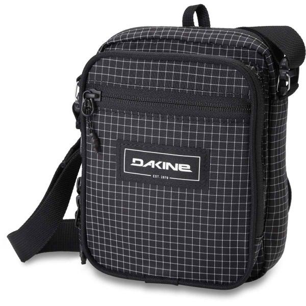 Dakine Field Bag kleine Handtasche Rincon