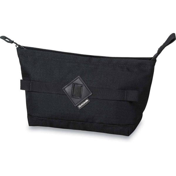 Dakine Dopp Kit M Kulturbeutel / Beauty Case Black