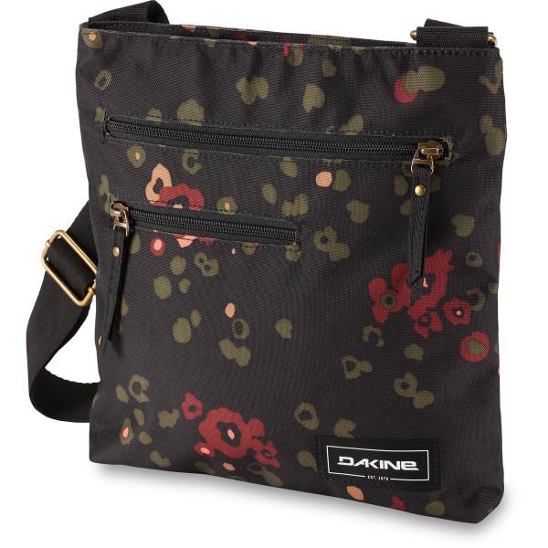 Dakine Jo Jo iPad Handtasche Begonia
