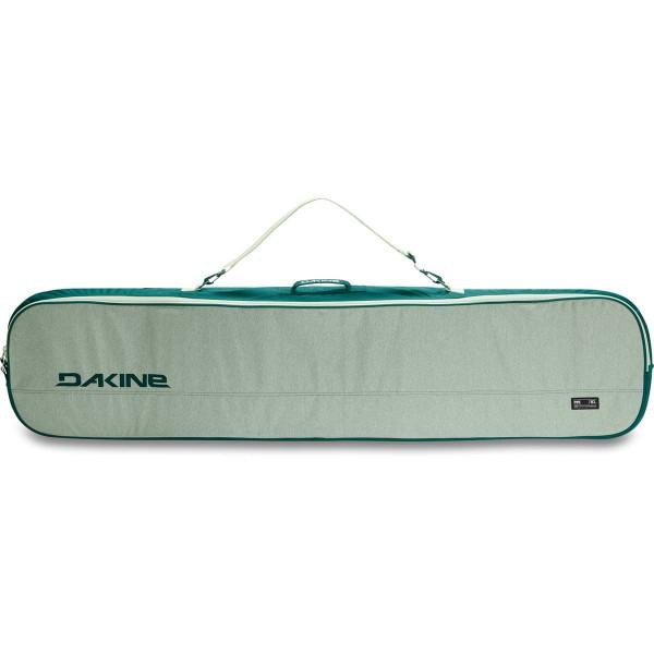 Dakine Pipe Snowboard Bag 148 cm Green Lily