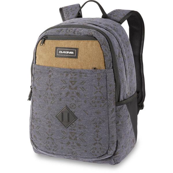 Dakine Essentials Pack 26L Rucksack mit Laptopfach Night Sky Geo