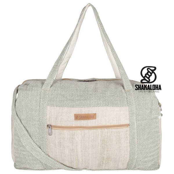 Shakaloha Hazel Bag Green