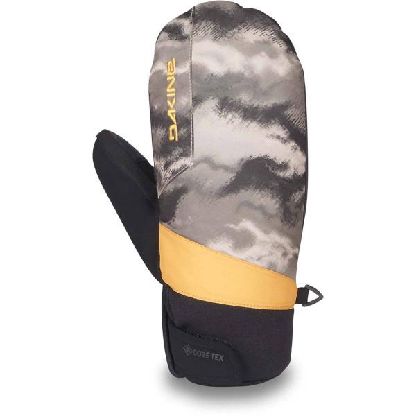 Dakine Impreza Mitt Herren Ski- / Snowboard Handschuhe Fäustlinge Ashcroft Camo