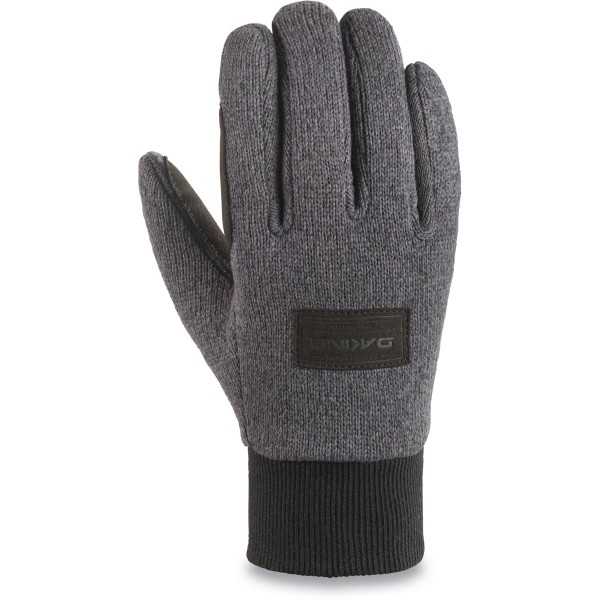 Dakine Patriot Glove Herren Ski- / Snowboard Handschuhe Gunmetal