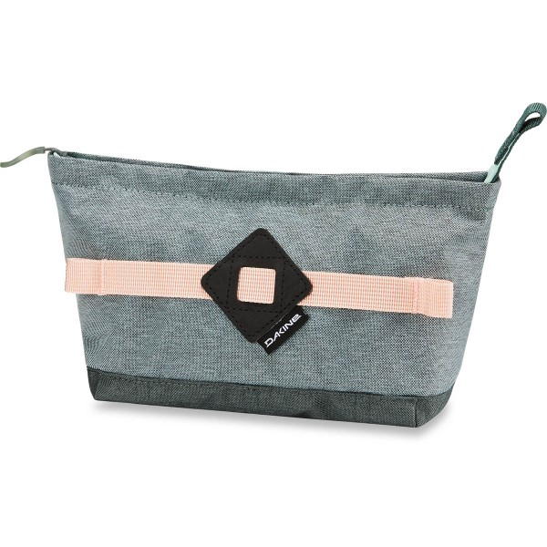 Dakine Dopp Kit Md Kulturbeutel / Beauty Case Brighton