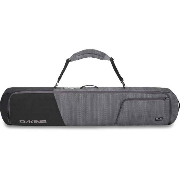 Dakine Tour Snowboard Bag 157 cm Hoxton