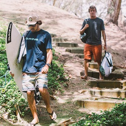 dakine_mens_beachwear