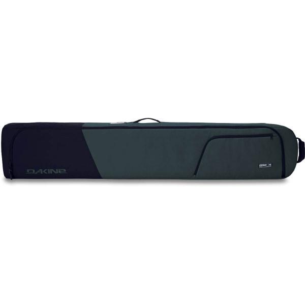 Dakine Low Roller Snowboard Bag 157 cm Dark Slate