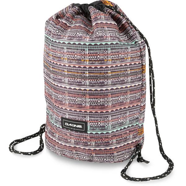 Dakine Cinch Pack 16L Rucksack Multi Quest