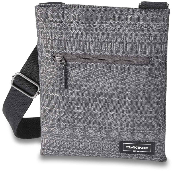 Dakine Jive kleine Handtasche Hoxton