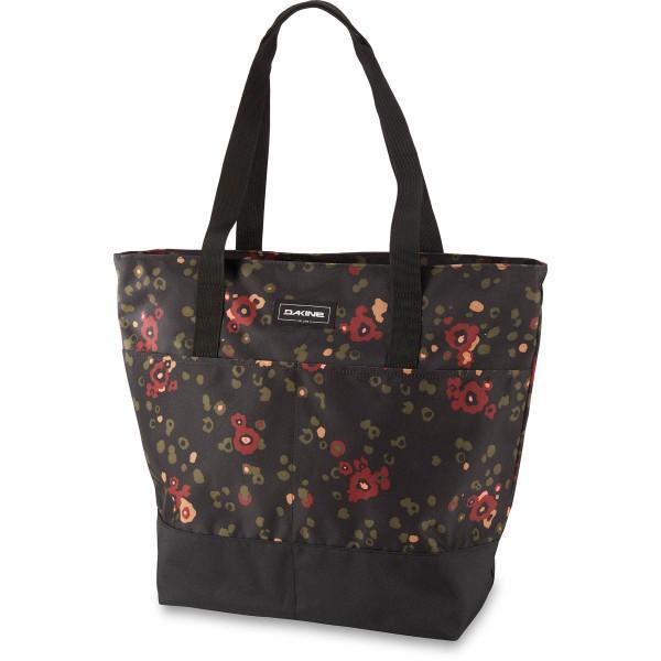 Dakine Classic Tote 33L Shopper Tasche  Begonia