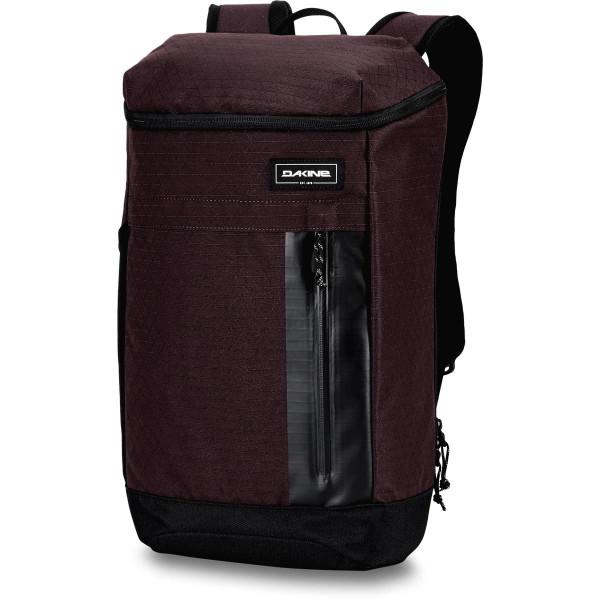 Dakine Concourse 28L Rucksack mit iPad/Laptop Fach Taapuna