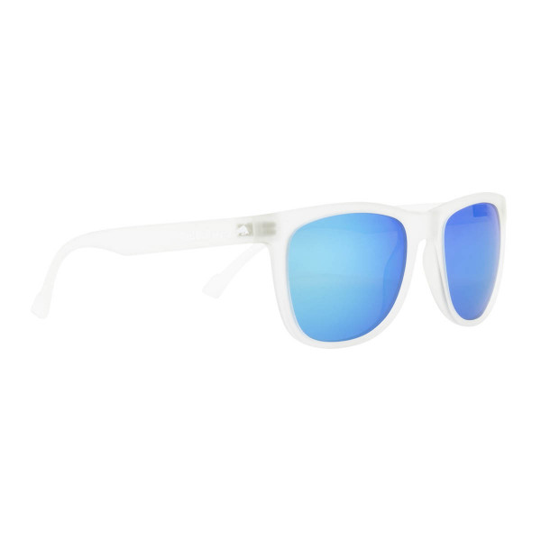 Red Bull Spect Lifestyle Sonnenbrille Lake X'Tal Clear Smoke