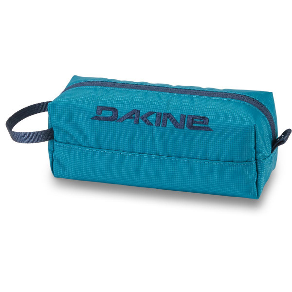 Dakine Accessory Case Federmäppchen Seaford