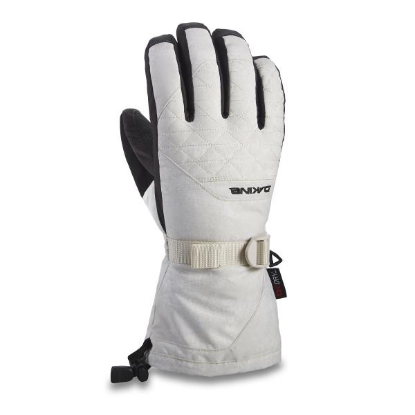 Dakine Camino Glove Damen Ski- / Snowboard Handschuhe Crystal