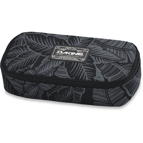 Dakine School Case XL Federmäppchen Stencil Palm