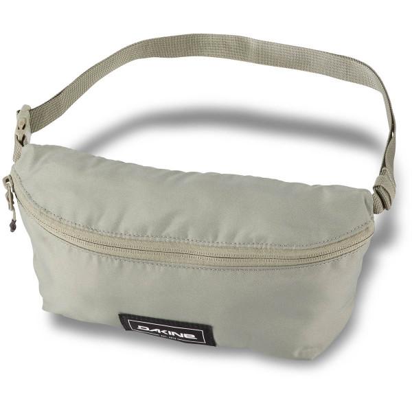Dakine Hip Pack LT Hüfttasche Gravity Grey