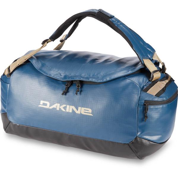 Dakine Ranger Duffle 45L Tasche Midnight