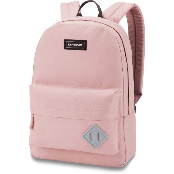 Dakine 365 Pack 21L Rucksack mit Laptopfach Woodrose