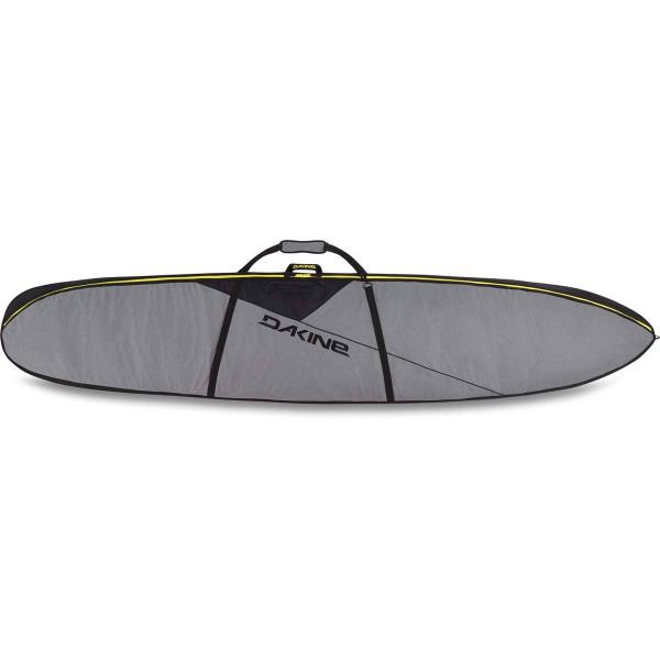 Dakine Recon Peahi Surf Board Bag Surf Boardbag Carbon
