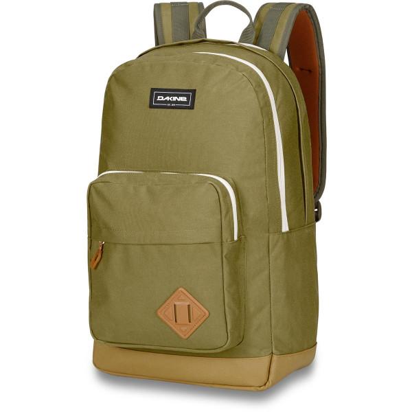 Dakine 365 Pack DLX 27L Rucksack mit iPad/Laptop Fach Pine Trees