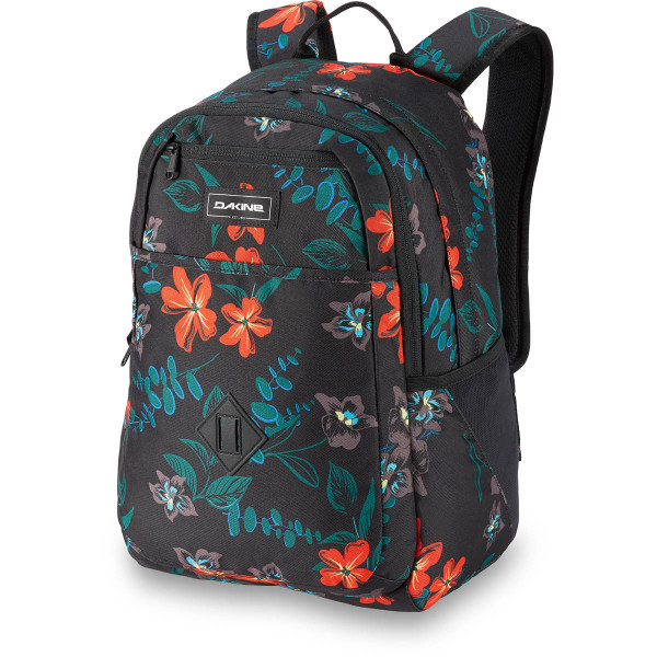 Dakine Essentials Pack 26L Rucksack mit Laptopfach Twilight Floral