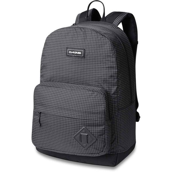 Dakine 365 Pack 30L Rucksack mit iPad/Laptop Fach Rincon