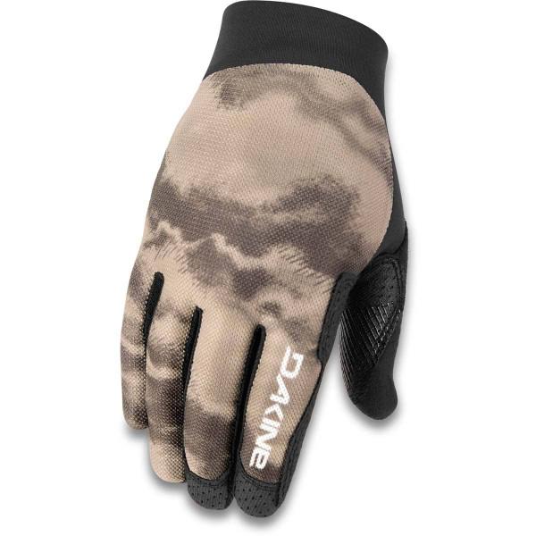 Dakine Vectra Glove Herren Bike Handschuhe Ashcroft Camo